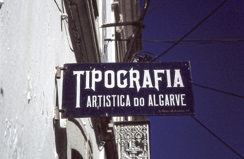 TIPOGRAFIAPORTUGAL