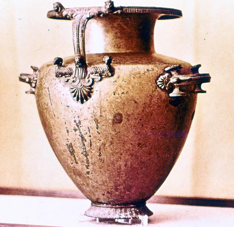 Paestum01-0051