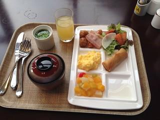 Breakfast | by MatthewW