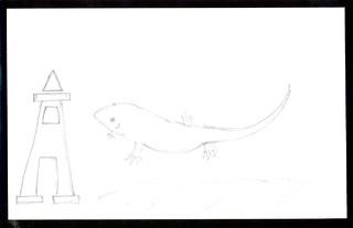 Bayat - Drawing 101-111-1