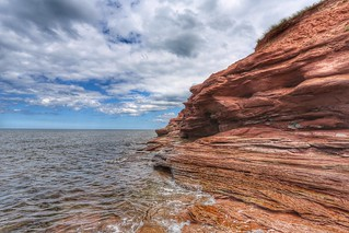 Prince Edward Island | by Steve's stills
