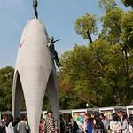 Hiroshima-Miyahima-03