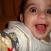 1524948_438718126251132_107759957_n by siala_imen