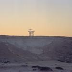 Zekreet Tower Beyond