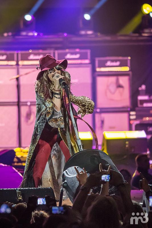 2014-05-27_SCC_Aerosmith-2052