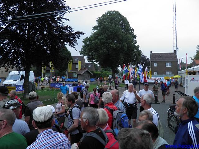 2012-08-09 1e dag  Berg & Terblijt (9)