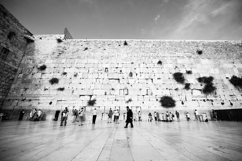 2014050412_Israel_138 | by jaredpolin