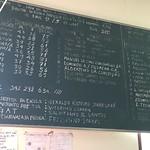 Education in Timor-Leste