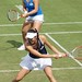 Eastbourne Tennis - Miscellaneous