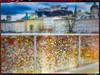 Abstraktion von Salzburg by canonshooting