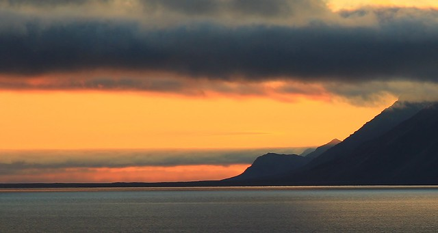 003 Barentsburg (77)