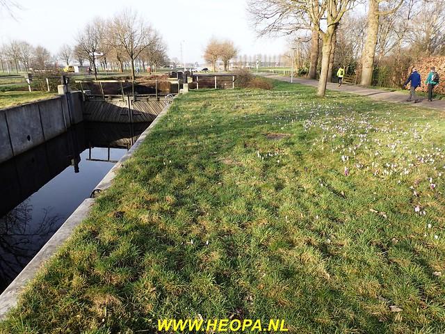 2017-03-11   Hoogeveen 38 Km  (8)