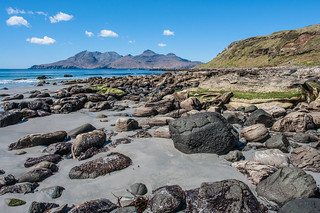 Isle Of Eigg - Image 91 | by www.bazpics.com