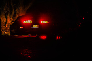 IMG_2774   by specialbrew85