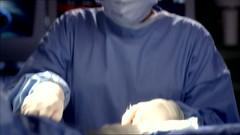 Anatomia de Grey ESTREIA QUI 4013