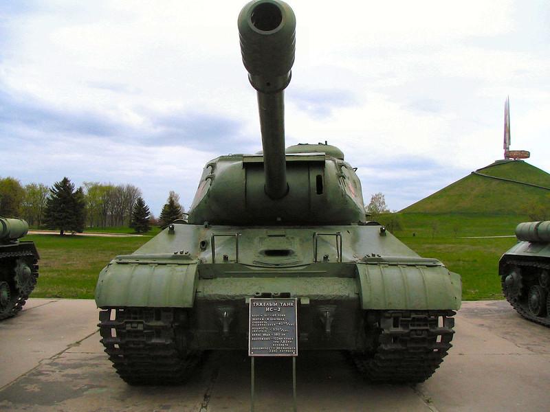 IS-2 (2)