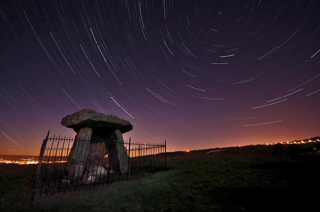 Medway Monoliths