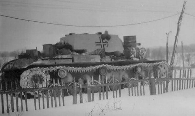 KV-1 KV-2 (4)