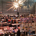 2013_12_22 Record & CD Fair Rockhal