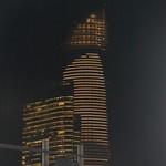 Abu Dhabi di?a 1 de noche 01