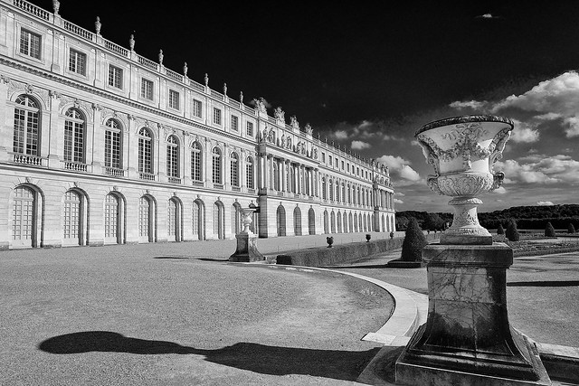 2013-06-21 at 12-48-13 - Versailles