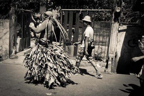 05/Hugas dugo/By Kimmy Baraoidan | by Filipina Storytellers