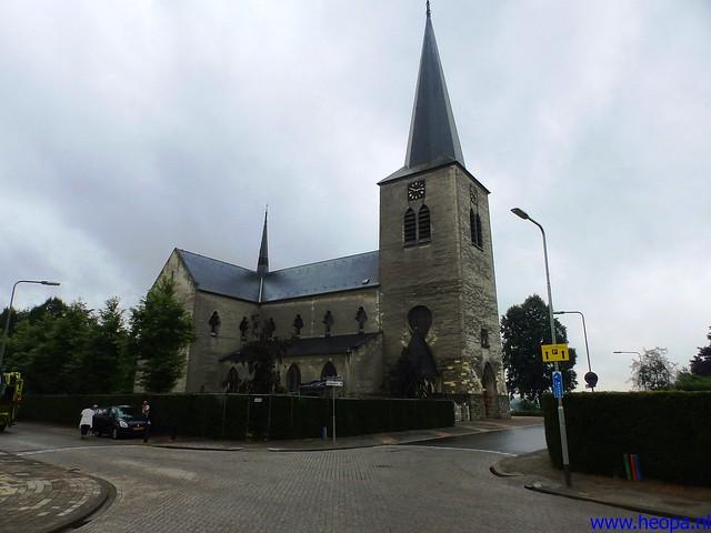 07-08-2013 Berg en Terblijt  (01)