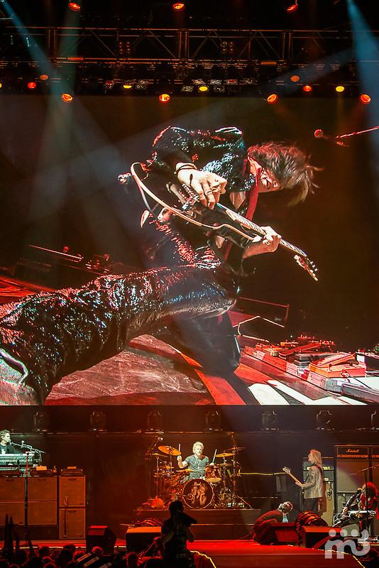 2014-05-27_SCC_Aerosmith-2654