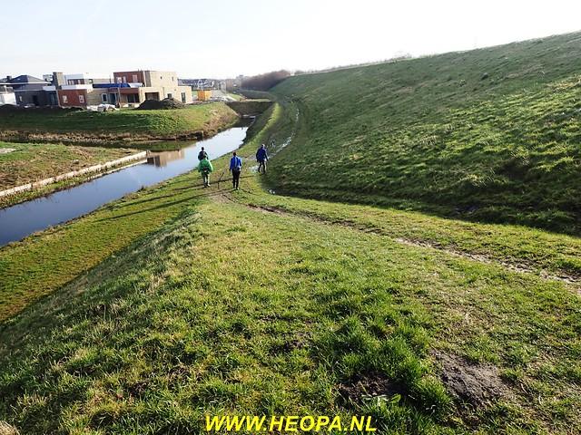 2017-03-11   Hoogeveen 38 Km  (16)