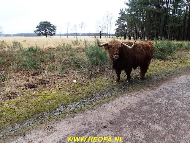2017-03-18     Ankeveen 28 Km    (40)