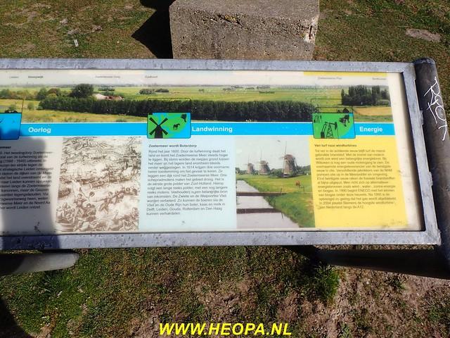 2017-03-25   Zoetermeer-tocht 25 Km (61)