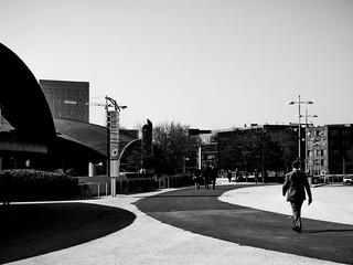 The curves   by SibretManu