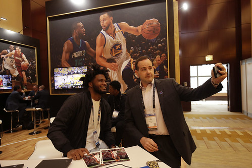 Sportel America Conference Miami | by SPORTEL - Meet The Elite