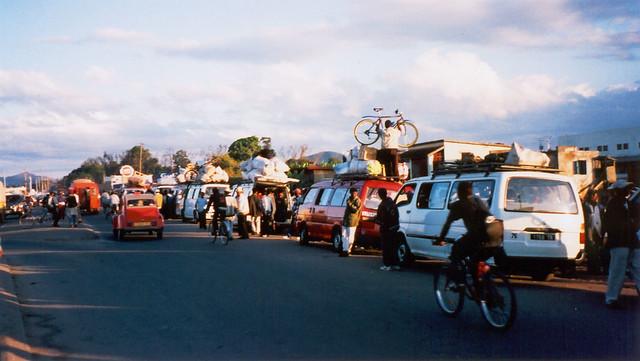 Madagascar2002 - 17