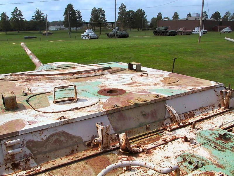 Jagdpanzer IV (7)