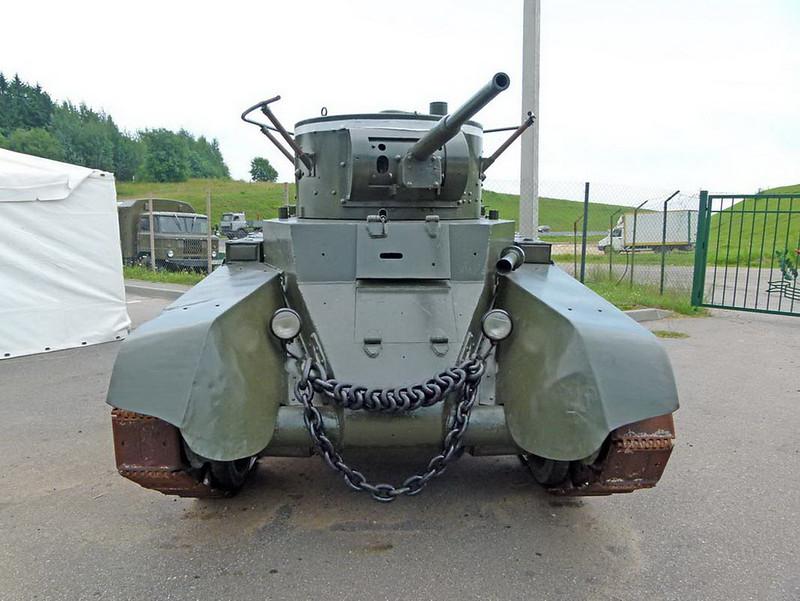 BT-7 (2)