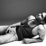 prateik-babbar-hot-sexy-wallpaper05