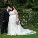Gottlieb Wedding