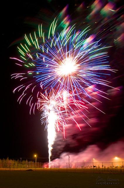 Fireworks 2013 122