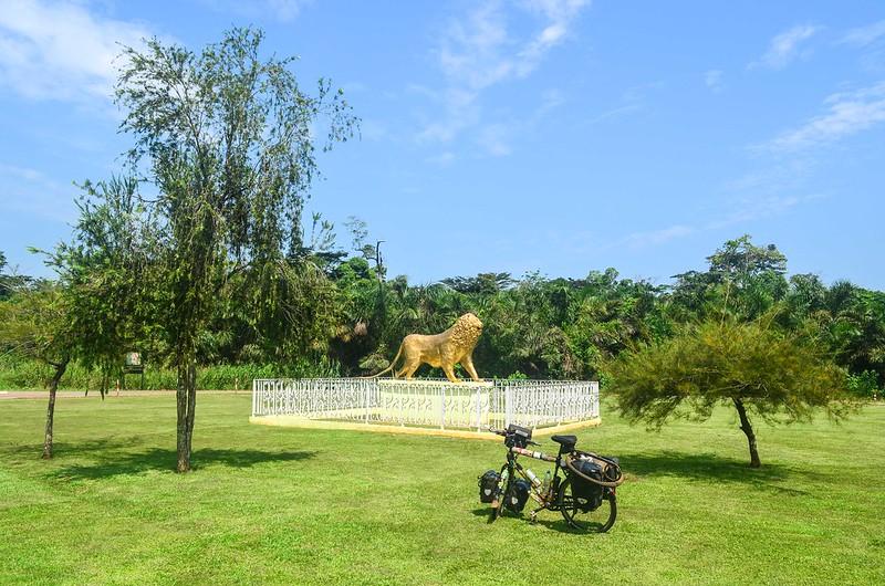 Day402-Bike-131210
