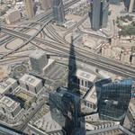 Dubai di?a 3 Burj Khalifa 06