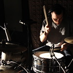 Fri, 21/02/2014 - 2:15pm - Live in Studio A, 2.21.2014 Photo by Deirdre Hynes