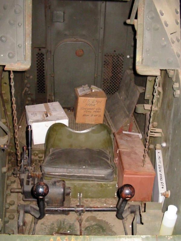 6-ton M1917 (1)