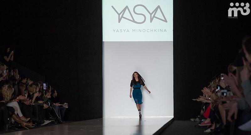 Yasya_Minochkina-58