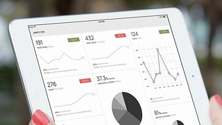 uxigne-advanced-analytics-for-commerce (1) | by Uxigne