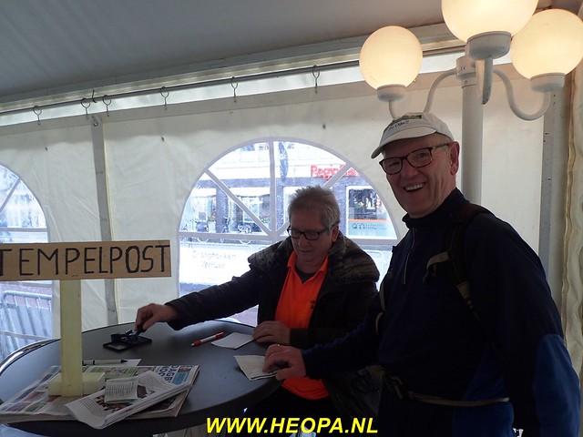 2017-03-11   Hoogeveen 38 Km  (32)