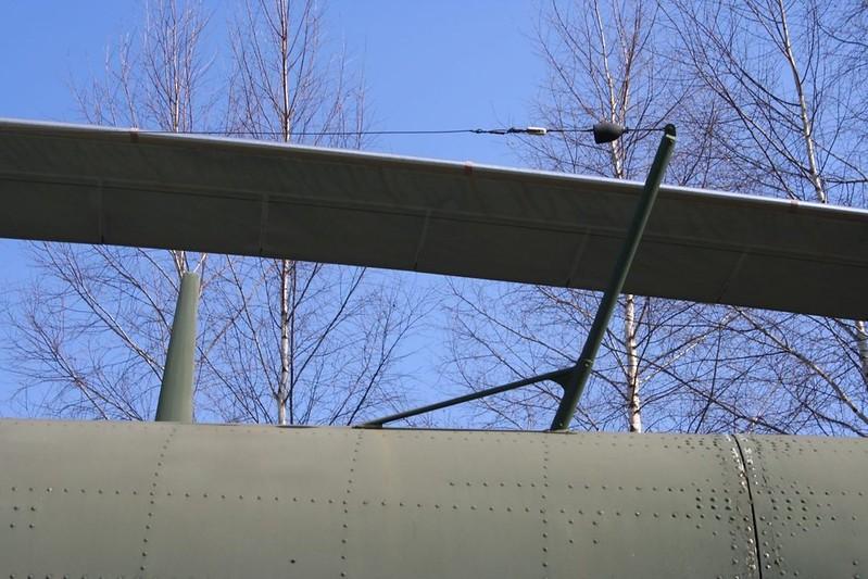 Mi-4 8