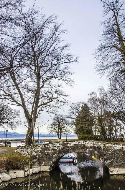 erikharstrom-spring 2013-8798