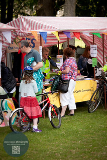 Festival of Cycling_20130622_0215
