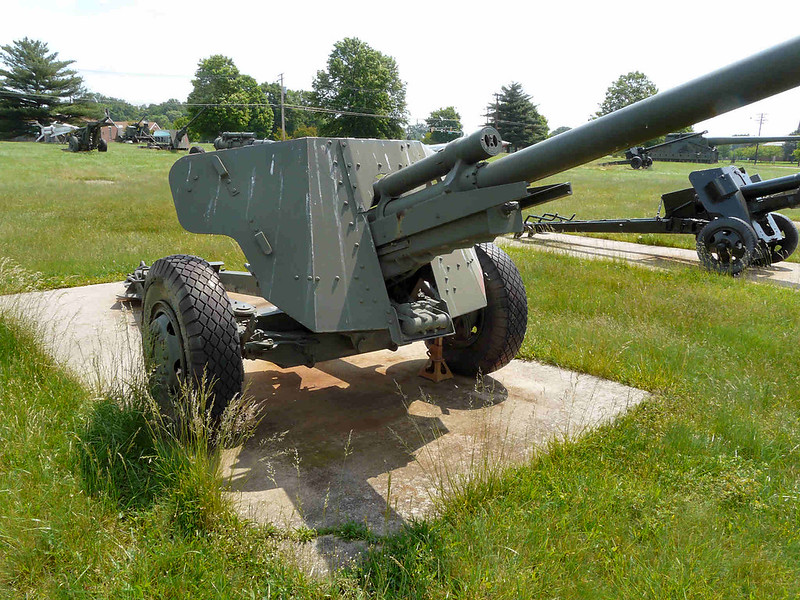 T25 90mm (2)